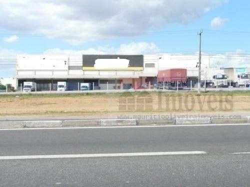 https://static.arboimoveis.com.br/CONJ0089_CG/deposito-para-locacao-em-feira-de-santana-ba-no-bairro-centro-industrial-subae1630959054039wpzah.jpg