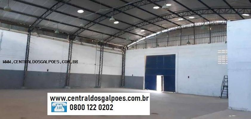 https://static.arboimoveis.com.br/CONJ0091_CG/deposito-para-locacao-em-salvador-ba-no-bairro-valeria1630959048790rxxdy.jpg