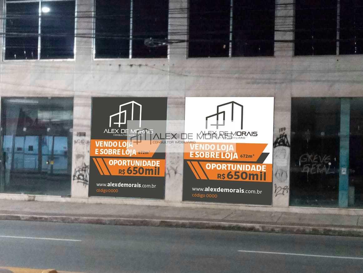 https://static.arboimoveis.com.br/ECOSMART0003_ALEXMO/comercialindustrial-a-venda-centro-vitoria1621956841124wrlru.jpg