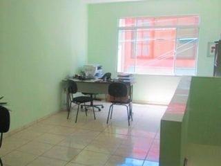 Foto do Comercial/Industrial-Comercial/Industrial à venda, Prédio Comercial em Condomínio Zona Sul, Bragança Paulista.