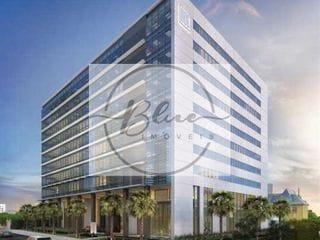 Foto do Comercial/Industrial-Comercial/Industrial à venda 27.61M², Batel, Curitiba - PR