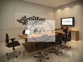 Foto do Comercial/Industrial-Comercial/Industrial à venda 1081M², Centro, Curitiba - PR