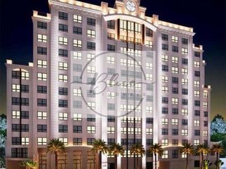Foto do Comercial/Industrial-Comercial/Industrial à venda 31.04M², Cristo Rei, Curitiba - PR