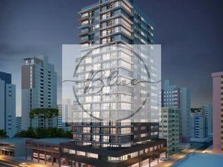 Foto do Comercial/Industrial-Comercial/Industrial à venda 33.93M², Água Verde, Curitiba - PR