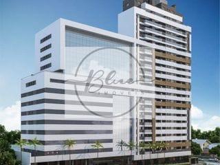 Foto do Comercial/Industrial-Comercial/Industrial à venda 39.45M², Vila Izabel, Curitiba - PR