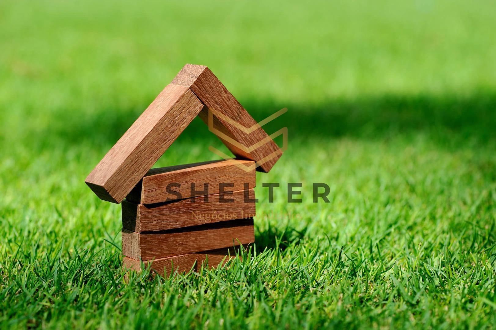 https://static.arboimoveis.com.br/ED0001_SHELT/edicula-com-dormitorio-a-venda-por-r-jardim-porto-seguro-ribeirao-pretosp1603214236860fskue_watermark.jpg