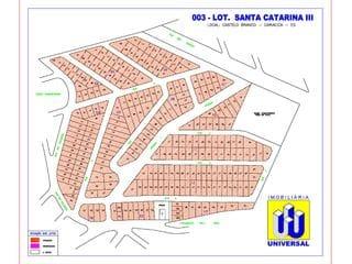 Foto do Empreendimento-Empreendimento à venda, Campo Grande, Cariacica, ES