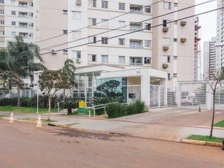 Foto do Empreendimento-CONDOMÍNIO EDIFÍCIO GARDEN PALHANO, GLEBA PALHANO, LONDRINA, PR | VANGUARD HOME
