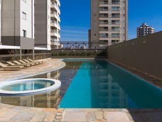 Foto do Empreendimento-Empreendimento à venda, Centro, Londrina, PR