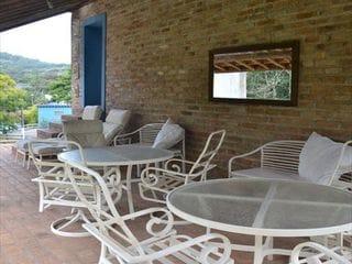 Foto do Fazenda-Locação da Vila Country.
