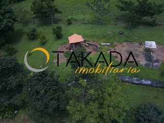 Foto do Fazenda-Fazenda à venda, ÁREA RURAL DE FORMOSA, Formosa.