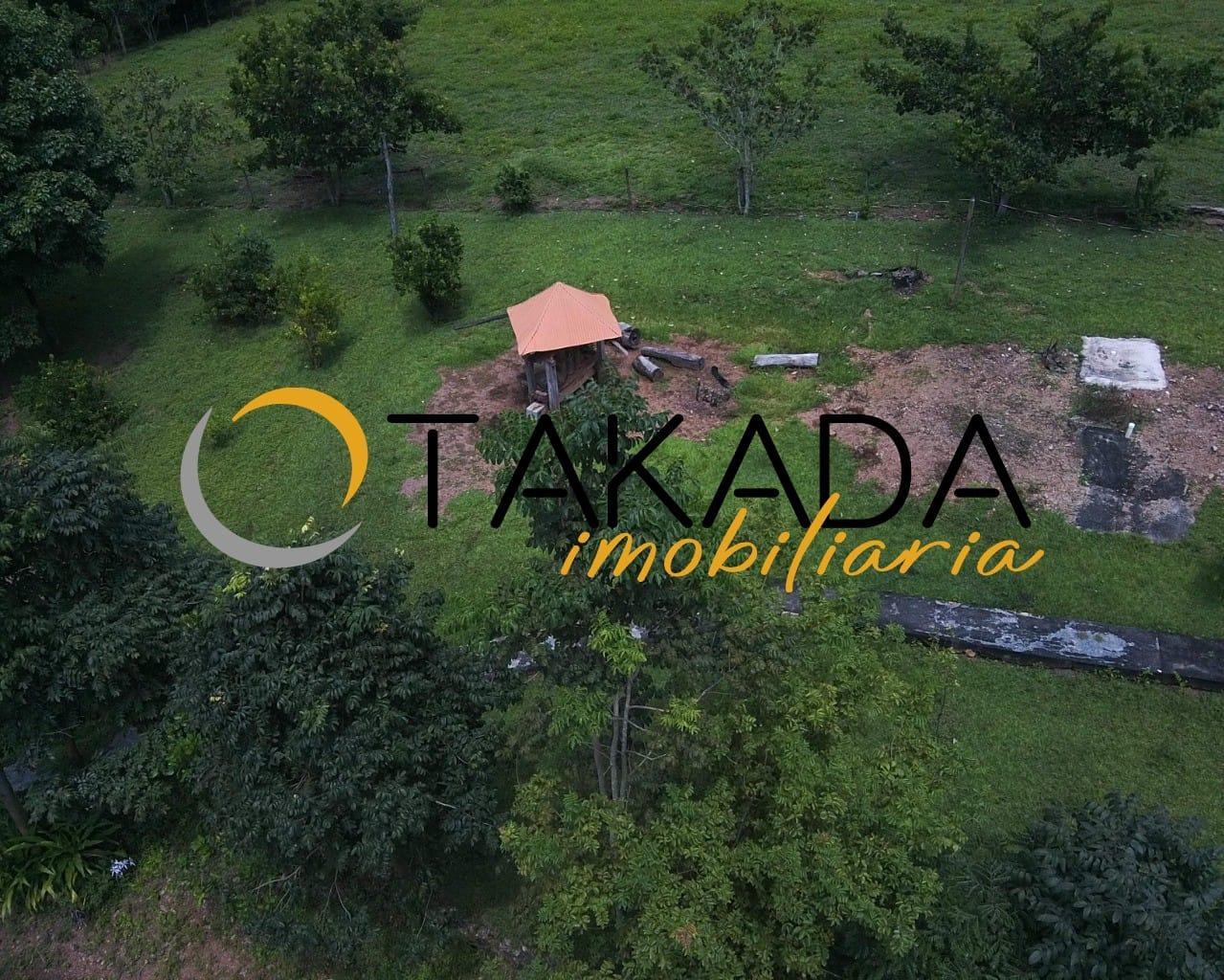 https://static.arboimoveis.com.br/FA0001_GOLD/fazenda-a-venda-area-rural-de-formosa-formosa1628802642032qidce.jpg
