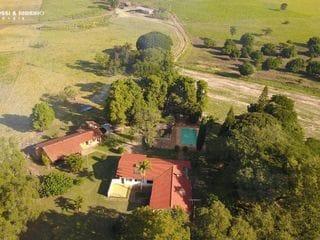Foto do Fazenda-Fazenda à venda, Avaré.