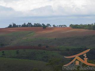 Foto do Fazenda-Fazenda à Venda em Pimenta e Guapé a 230 Km de BH