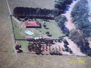 Foto do Fazenda-Fazenda em Bragança Paulista bairro Mãe dos Homens
