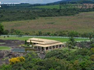 Foto do Fazenda-Fazenda à venda, Caldas, Caldas.