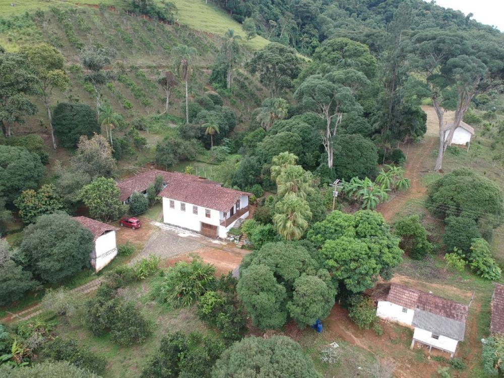 https://static.arboimoveis.com.br/FA0013_JRIMOB/fazenda-a-venda-em-amparo1630691669414svzwv.jpg
