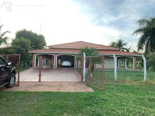 Foto do Fazenda-Fazenda à venda, CARDOSO, Cardoso.