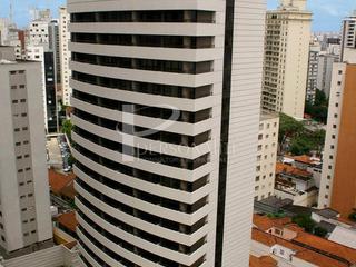 Foto do Flat-Flat Excelente à venda, Próximo ao Shopping Pátio Paulista.Com Localizaçao Privilegiada no Bairro Paraíso, São Paulo, SP