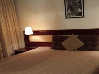 Foto do Flat-Flat para venda, Brooklin, 01 dormitorio, The Time, Rua Hans Oersted