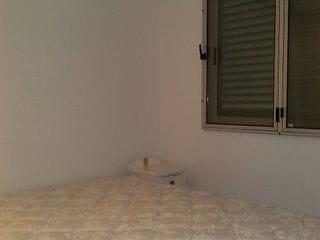 Foto do Flat-Flat para venda, 2 dormitórios, 2 vagas de garagem em Moema