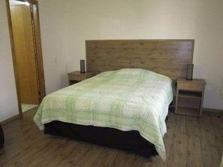 Foto do Flat-Flat para venda  no Itaim Bibi 1 dormitório, 1 vaga de garagem no edifício Tryp Jesuíno Arruda
