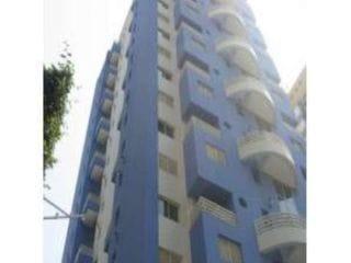 Foto do Flat-Flat em moema 2 quartos 2 garagens para alugar em são paulo sp