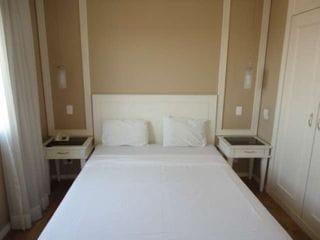 Foto do Flat-alugar flat, apartamento, 1 quarto, 1 garagem, na bela vista, são paulo, sp