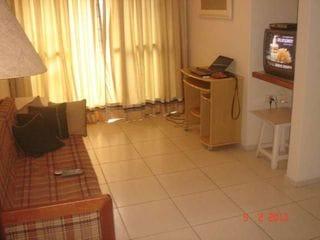 Foto do Flat-alugar flat, apartamento, 1 quarto, 1 garagem, nos Jardins, são paulo, sp