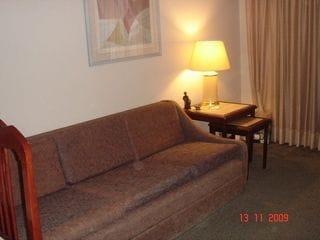 Foto do Flat-alugar flat, apartamento, 1 quarto, 1 garagem, no Brooklin, são paulo, sp