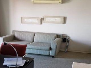 Foto do Flat-Flat em Perdizes 1 quarto 1 garagem para alugar em são paulo sp
