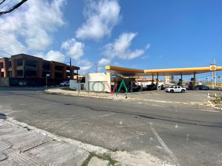 Foto do Galpão-Galpão para locação, Piatã, Salvador, BA