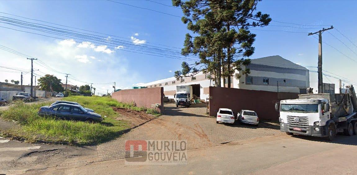 https://static.arboimoveis.com.br/GA0002_GOUV/galpao-pavilhao-industrial-para-venda-em-capela-velha-araucaria-pr-ba1628022622375fubnb.jpg