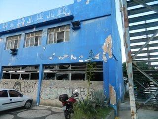 Foto do Galpão-Venda Galpão Jucutuquara Vitória