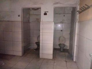 Foto do Galpão-Galpão 500 m² por R$ 950.000 - Parque Via Norte - Campinas/SP