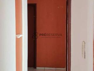 Foto do Galpão-Galpão - Vila Cardia