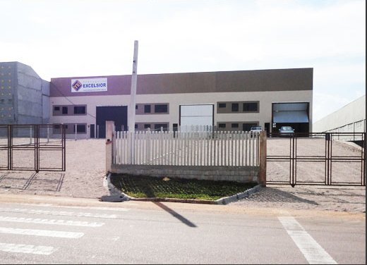 https://static.arboimoveis.com.br/GA0007_GOUV/galpao-pavilhao-industrial-para-venda-em-capela-velha-araucaria-pr-ba1628022705253lpjkp.jpg
