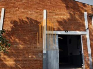 Foto do Galpão-Galpão para locação , com 3 salas e dois banheiros  com 500 metros quadrados no  Chácara do Solar III , Santana de Parnaíba , SP