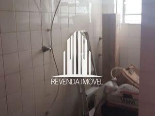 Foto do Galpão-Galpão/Depósito/Armazém à Venda Bela Aliança Lapa Vila Leopoldina