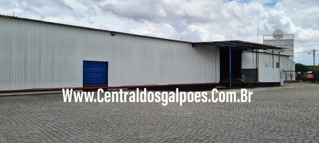 https://static.arboimoveis.com.br/GA0010_CG/galpao-para-locacao-em-feira-de-santana-ba-no-bairro-aviario1630958891623bmqlf.jpg