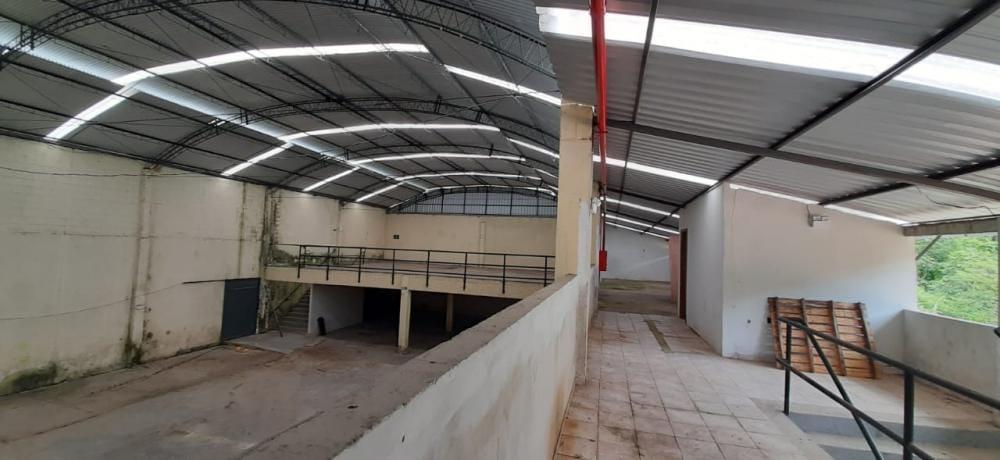 https://static.arboimoveis.com.br/GA0013_JRIMOB/galpao-a-venda-com-terreno-anexo-no-corrego-dantas1630691613841fupgq.jpg