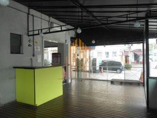 Foto do Galpão-Galpão para locação, Barra Funda, São Paulo, SP
