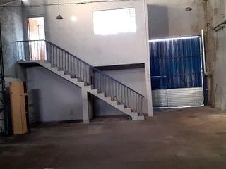 Foto do Galpão-Galpão 324m² para aluguel por R$3,500.00 Terra Preta (Terra Preta) - Mairiporã/SP