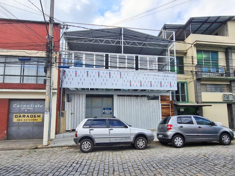 https://static.arboimoveis.com.br/GA0020_JRIMOB/galpao-para-locacao-no-bairro-ypu1630504235659edbpu.jpg