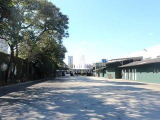 Foto do Galpão-Galpão e Escritórios Comerciais para locação - Vila Leopoldina!