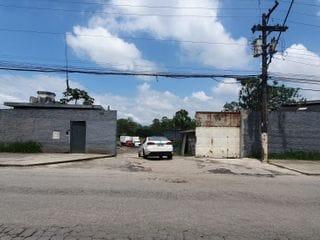 Foto do Galpão-Galpão à venda, Batistini, São Bernardo do Campo, SP