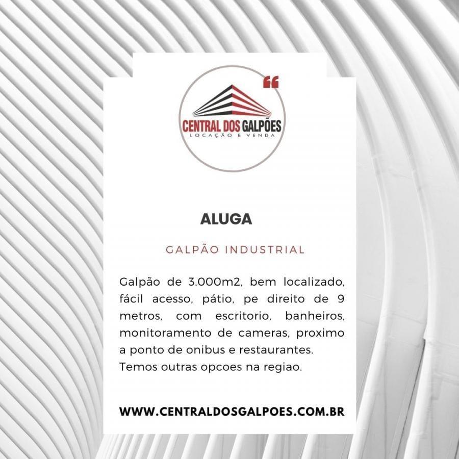 https://static.arboimoveis.com.br/GA0029_CG/galpao-para-locacao-em-duque-de-caxias-rj-no-bairro-duque-de-caxias1630958896739bovyl.jpg