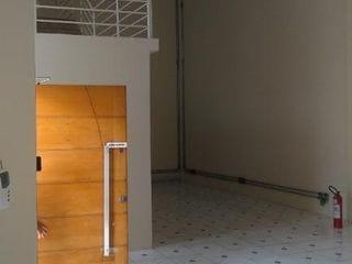 Foto do Galpão-Galpão para alugar, 1250 m² por R$ 16.000/mês - Santana do Parnaiba - Santana de Parnaíba/São Paulo