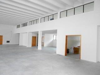Foto do Prédio-Galpão para aluguel, Cambuci - São Paulo/SP