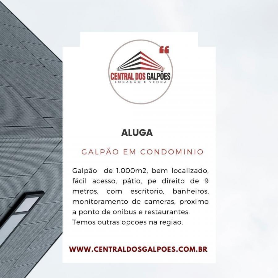 https://static.arboimoveis.com.br/GA0035_CG/galpao-para-locacao-em-foz-do-iguacu-pr1630958899644rvgpm.jpg